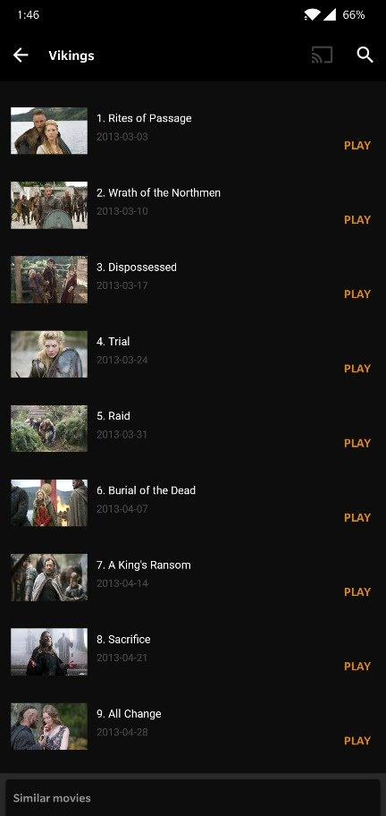 TeaTV Apk Installation guide for Android, PC Windows 10