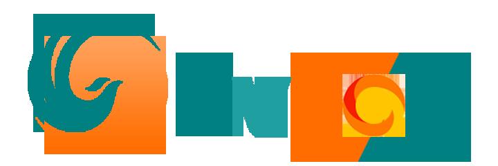TvTap Adfree Apk
