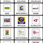 TvTap Apk download