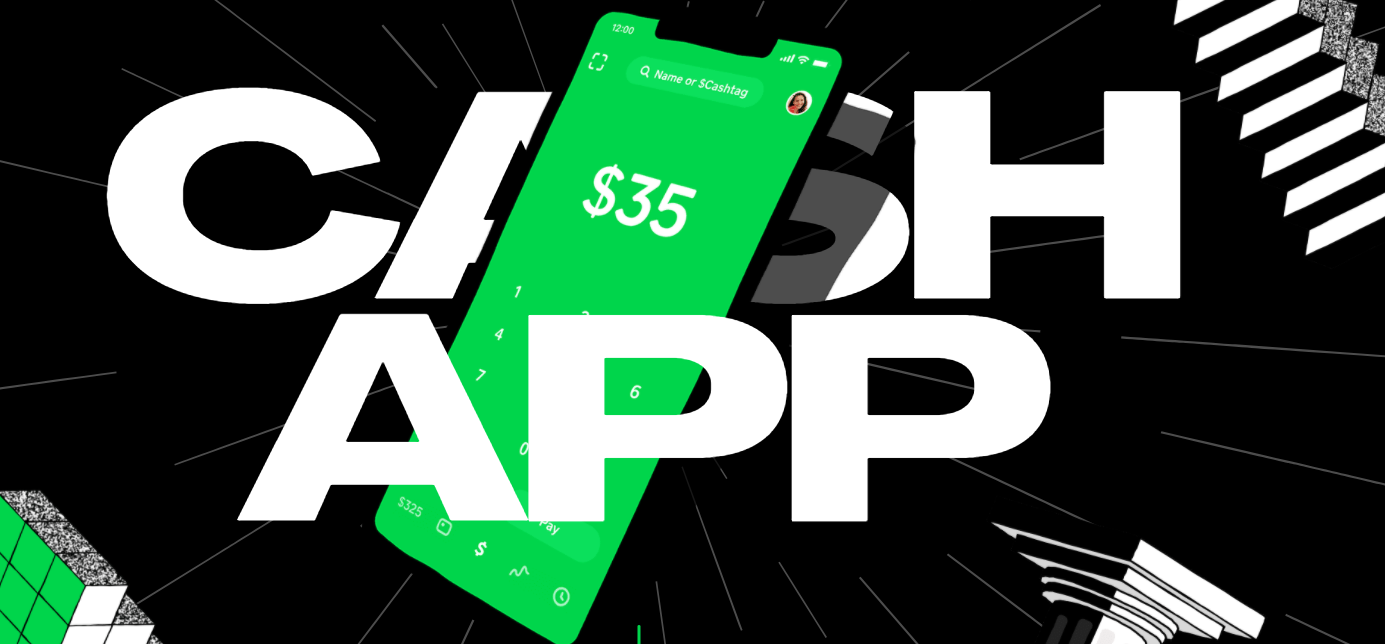Cash App ++ Apk for Android