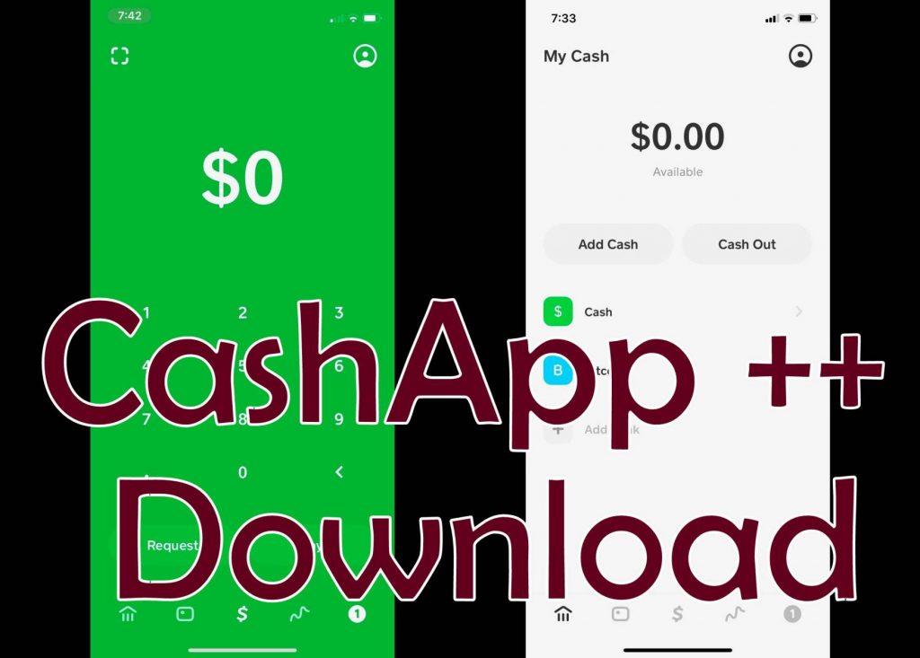 CashApp-Plus-Plus-Apk-App